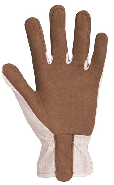 Dámské rukavice ELENA 20509779a3